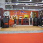 Progetto Fuoco 2010