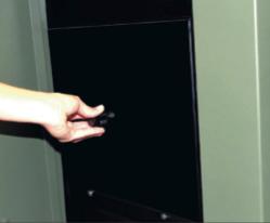 sistema pulizia ECSI