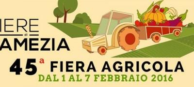 evento-fiera-agricola-dal-0107-al-07072016-569633482700e