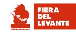 fiera-del-levante-2-1200x556