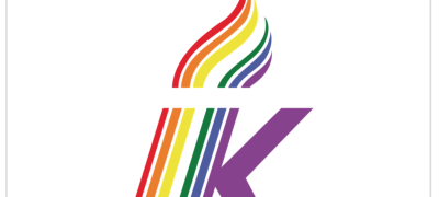 arcobaleno4